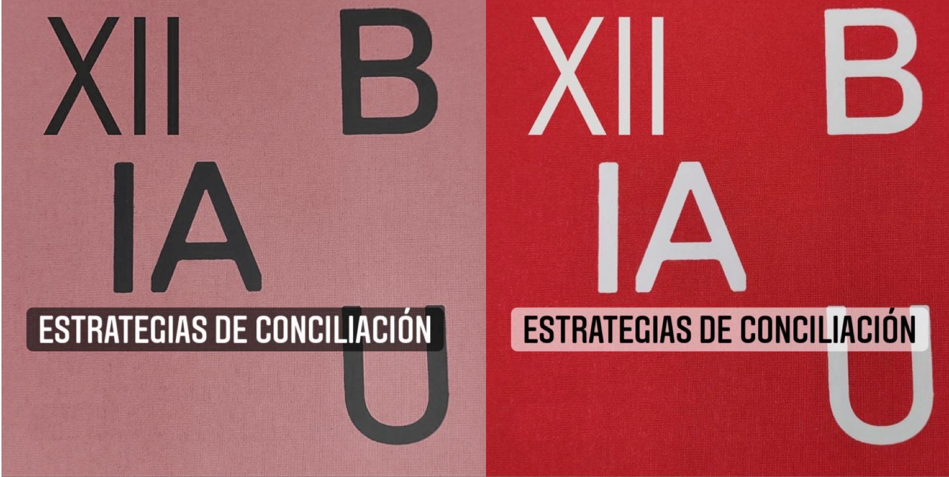 Imagen de detalle de Proceso de selección para el comisariado XII BIAU